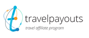 партнерская программа Travelpayouts