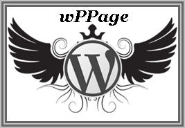 WPPage: генератор посадочных страниц на WordPress