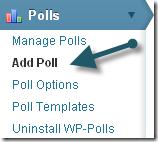 wp-polls1