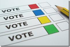 wp-polls6