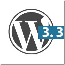 wp3-3