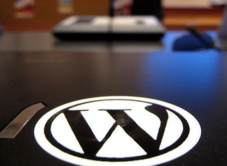 wordpress-logo-sticker