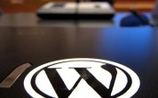 Устанавливаем WordPress на денвер (Часть 2)