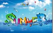 Конкурс «Как я провел лето» от fuckbiz.ru