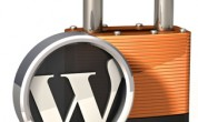 Защита WordPress от спама и взлома
