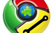 Хорошие расширения для Google Chrome. Часть 1