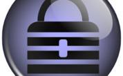 Бесплатный менеджер паролей KeePass: инструкция на русском, как пользоваться