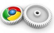 Расширения Google Chrome для блокировки рекламы и другие. Часть 2