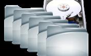 Три способа загрузки файла в WordPress