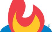 Настройка FeedBurner для WordPress. RSS лента и подписка по email