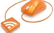 Настройка анонсов RSS ленты с помощью плагина Ozh' Better Feed для WordPress