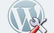 Как редактировать шаблон WordPress. Структура шаблона