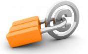 Защита контента от копирования и воровства с сайта