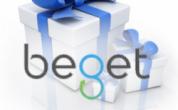 Лучший хостинг для WordPress: хостинг Beget, отзывы