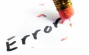 Инструменты для проверки орфографии и пунктуации в текстах