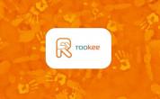 Автоматическое продвижение сайта в сервисе Rookee