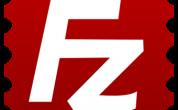 FTP-клиент Filezilla – как подключиться к серверу, инструкция