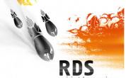 Как установить RDS Bar? Особенности настройки и использования