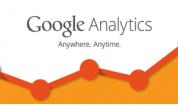 Гугл Аналитик: как пользоваться? Основные возможности сервиса