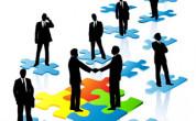 Сервис Юзератор: отзывы и работа по улучшению поведенческих факторов