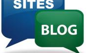 В чем отличие блога от сайта? Преимущества и  недостатки блогов