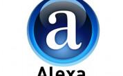 Как проверить Alexa Rank сайта? Что означает этот показатель?