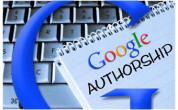 Чем заменить авторство в Google? Расширенные сниппеты
