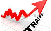 Виды трафика сайта: определение и методы оценки