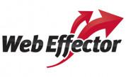 Webeffector: отзывы и рекомендации по работе