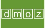 Как попасть в каталог Dmoz? Основные рекомендации