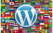 Как сделать сайт на WordPress многоязычным? Английская версия сайта