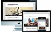 Как выбрать шаблон для блога на Вордпресс?