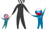 Как сделать перевод шаблона WordPress на русский язык?