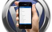 Как сделать мобильную версию блога на WordPress?