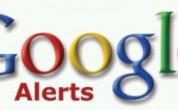 Что такое Гугл Алертс? Как его использовать и настроить?