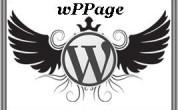 WPPage: генератор посадочных страниц на WordPress