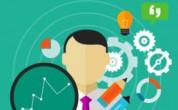 Плагин KPI SEO+ для WordPress: увеличение посещаемости сайта