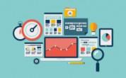 ShopContext: контекстная и баннерная реклама для сайтов