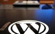 Устанавливаем WordPress на денвер (Часть 2)