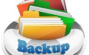 WordPress Database Backup: резервное копирование базы данных