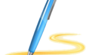 Windows Live Writer— программа для написания статей WordPress