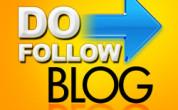 Что такое DoFollow-блоги и как сделать таким свой сайт