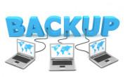 WordPress: как сделать бэкап сайта и восстановить его
