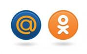 Кнопка Одноклассники для сайта «Класс», «Нравится», «Поделиться»