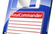 Как настроить FTP в Total Commander?