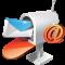 Красивая форма подписки Feedburner для WordPress
