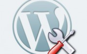 Как редактировать шаблон WordPress. Структура шаблона