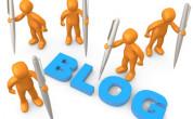 Как правильно: блоггер или блогер?