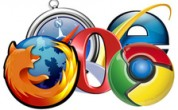 Какой интернет-браузер самый лучший