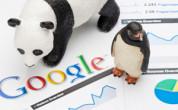 Фильтры поисковых систем: Часть 1 – Фильтры Google